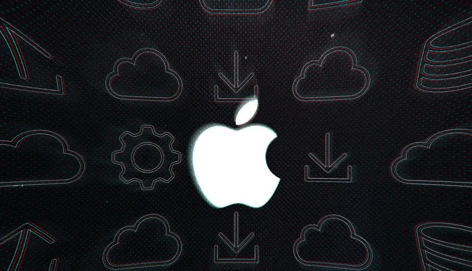 Apple needs to show iOS allows competition… while justifying locking it down