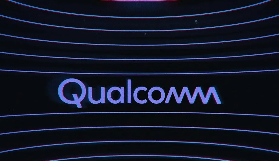 Qualcomm is the latest major company to skip MWC's in-person show this year